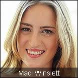 Maci Winslett