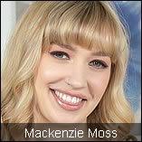 Mackenzie Moss