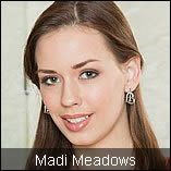 Madi Meadows