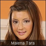 Malena Tara