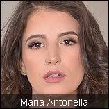 Maria Antonella