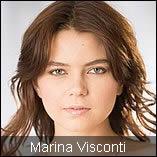 Marina Visconti