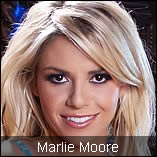 Marlie Moore