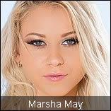 Marsha May
