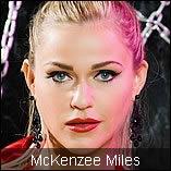 McKenzee Miles