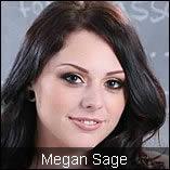 Megan Sage