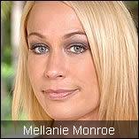 Mellanie Monroe