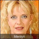 Merilyn