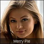 Merry Pie