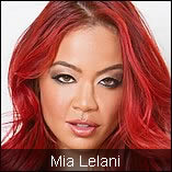Mia Lelani