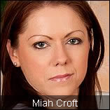 Miah Croft