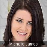 Michelle James