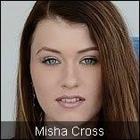 Misha Cross