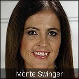 Monte Swinger