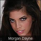 Morgan Dayne