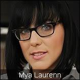 Mya Laurenn