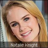 Natalie Knight