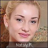 Nataly F