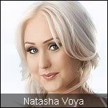 Natasha Voya