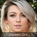 Naveen Ora
