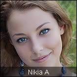 Nikia A