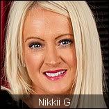 Nikkii G