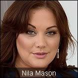 Nila Mason