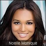 Noelle Monique
