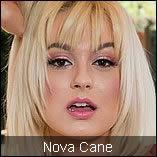 Nova Cane