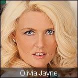Olivia Jayne