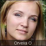 Orvelia O