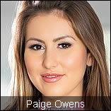 Paige Owens