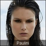 Paulini