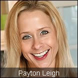 Payton Leigh
