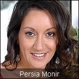Persia Monir