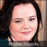 Peyton Thomas