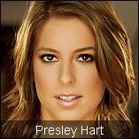 Presley Hart