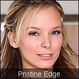 Pristine Edge
