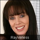 RayVeness