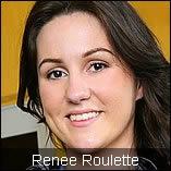 Renee Roulette