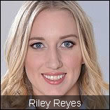 Riley Reyes