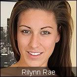 Rilynn Rae