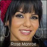 Rose Monroe