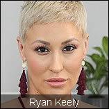 Ryan Keely