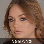 Sami White