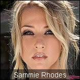 Sammie Rhodes