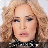 Savannah Bond