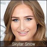 Skylar Snow