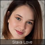 Slava Love