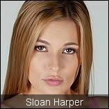 Sloan Harper